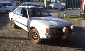 RX Turbo 01