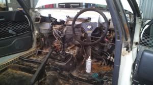 RX Turbo 20140925