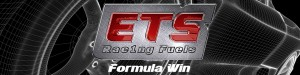 ETS-Race-Fuel-Index-Header